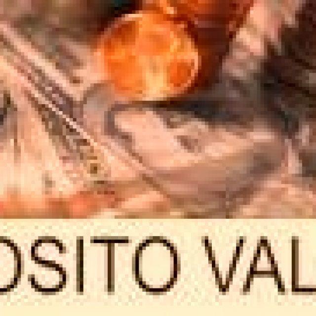 picture of Mengenal Tentang Deposito Valas Dan Manfaat-nya