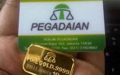 image of 7 rahasia sukses ber investasi emas di pegadaian