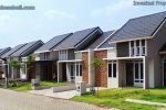 Investasi Properti (Rumah Atau Apartemen) ? Ketahui Jawabannya
