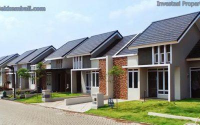 image of Investasi Properti (Rumah Atau Apartemen) ? Ketahui Jawabannya