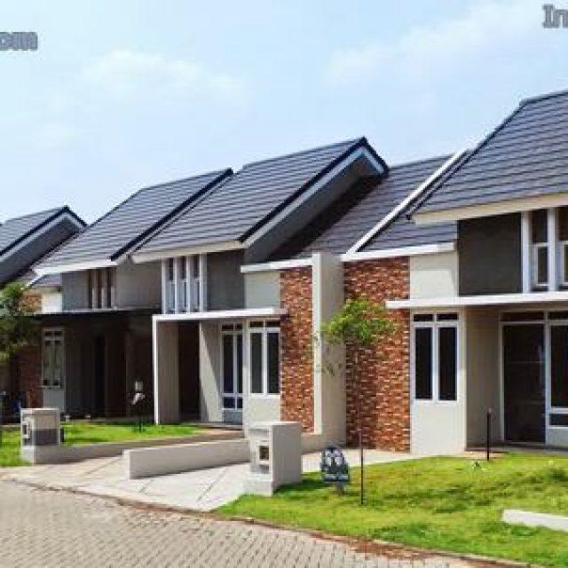 picture of Investasi Properti (Rumah Atau Apartemen) ? Ketahui Jawabannya