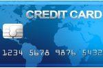 Keuntungan mengajukan kartu kredit via online
