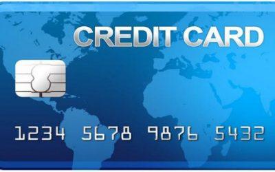 image of Keuntungan mengajukan kartu kredit via online
