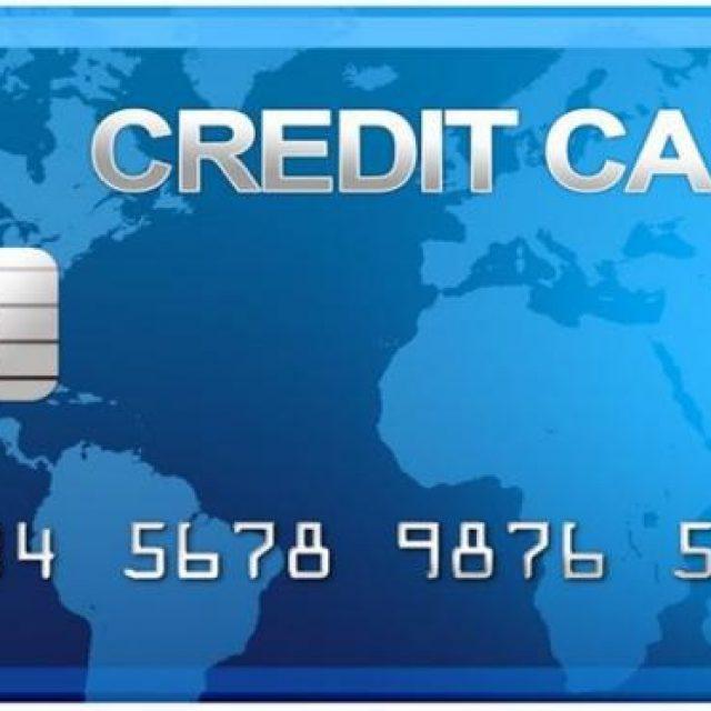 picture of Keuntungan mengajukan kartu kredit via online