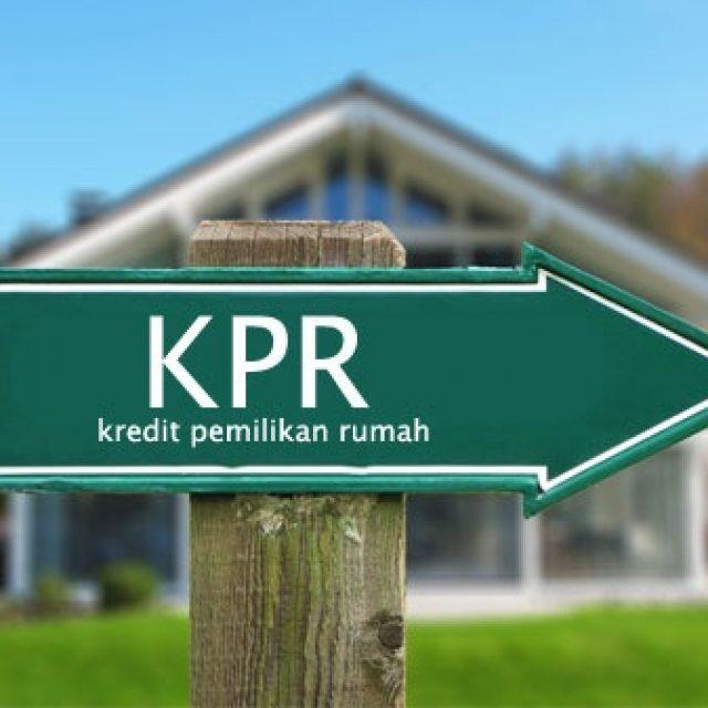 picture of Ingin Mengajukan KPR? Simak Tahapan Pengajuannya Berikut