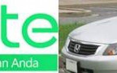 image of Temukan dan Ajukan Kredit Mobil Bekas | Baru (KKB/KPM)