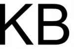 Pengertian, Jenis & Fungsi Lembaga Keuangan Bukan Bank (LKBB)