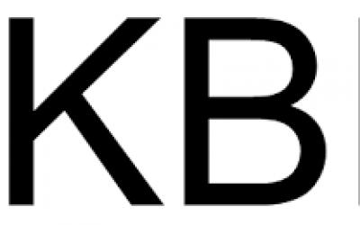 image of Pengertian, Jenis & Fungsi Lembaga Keuangan Bukan Bank (LKBB)