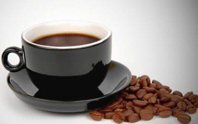 image of Manfaat dan efek samping mengkonsumsi kopi