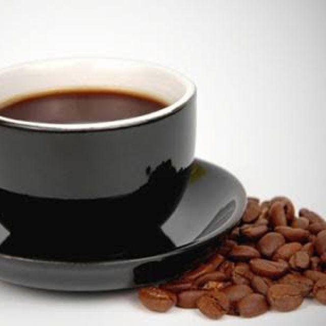 picture of Manfaat dan efek samping mengkonsumsi kopi