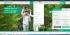 picture of Tempat Pinjaman Uang Online Hingga 200 juta | Cepat |  langsung Cair