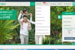 Tempat Pinjaman Uang Online Hingga 200 juta | Cepat |  langsung Cair