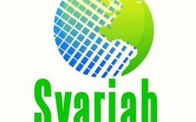 image of Pengertian Investasi Saham Syariah dan Cara Mengelolanya