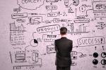 Tips dan Strategi Berbisnis Untuk pemula Supaya Sukses