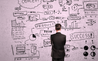 image of Tips dan Strategi Berbisnis Untuk pemula Supaya Sukses