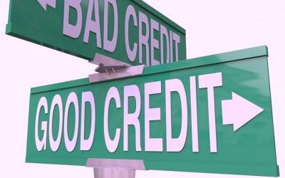image of Hal yang Mesti di Ketahui Tentang Take Over kredit