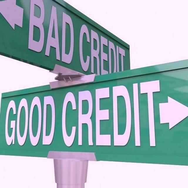 picture of Hal yang Mesti di Ketahui Tentang Take Over kredit