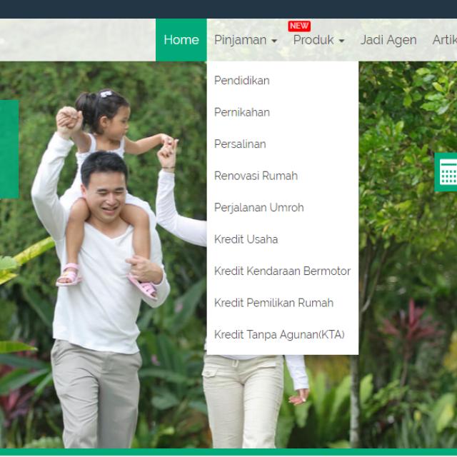 picture of Pinjaman Non Bank | Bunga Rendah | Proses cepat | Tanpa jaminan